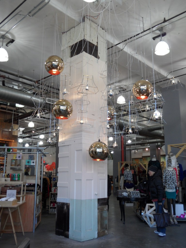 hanging light display ross khalsa hanging pictures submited images
